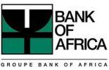 boa-bank-of-africa