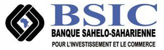logo-bsic